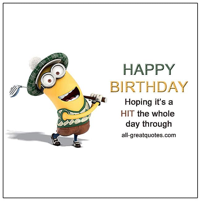 Happy_Birthday_Hoping_its_a_hit_the_whole_day_through_Golf_Birthday_Card