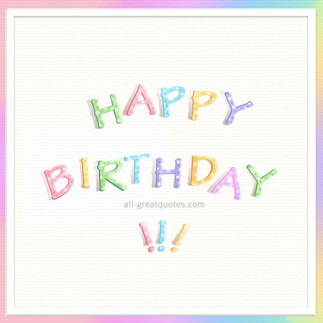 Happy_Birthday_Rainbow_Border_Free_Birthday_Card