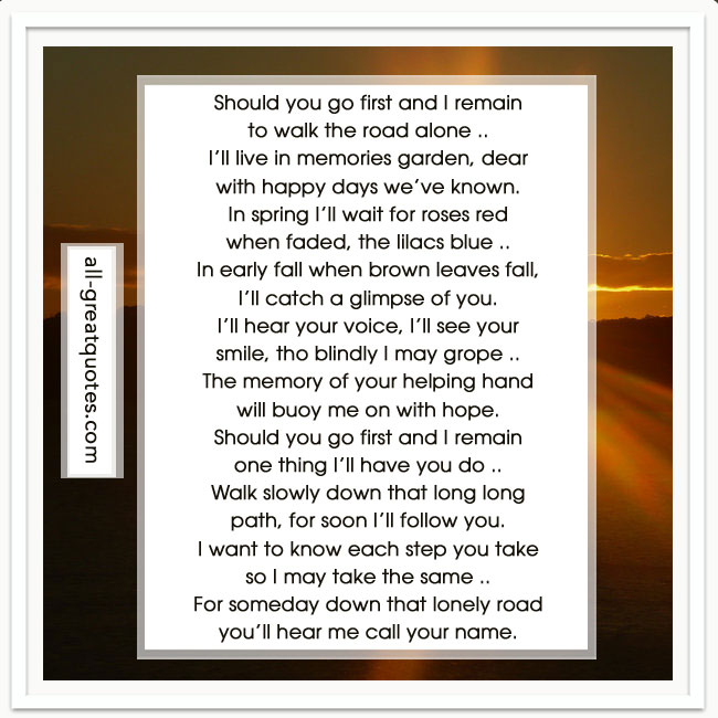Should_you_go-first_and_I_remain_Memorial_Poem_Card