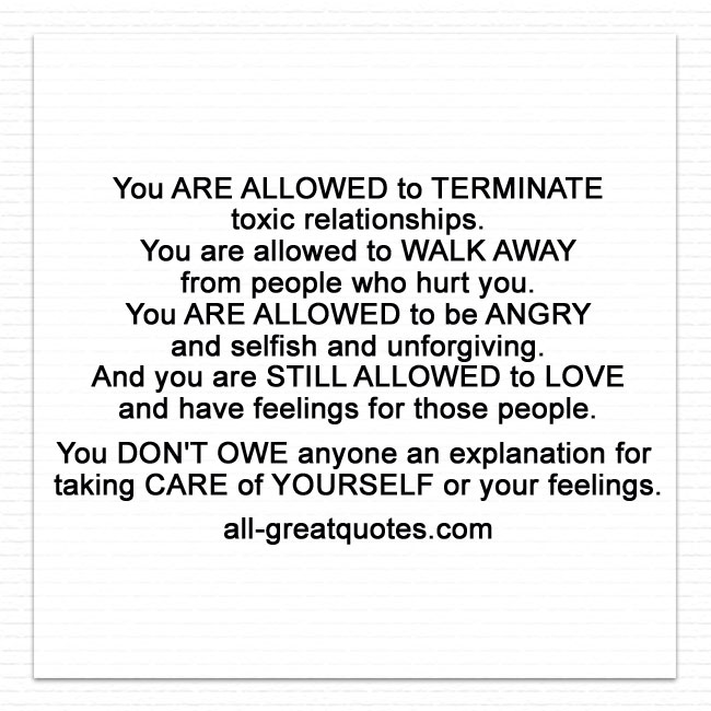 You_ARE_ALLOWED_to_TERMINATE_toxic_relationships