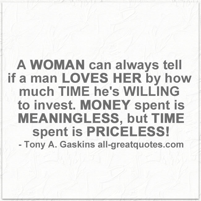a_woman_can_always_tell_if_a_man_loves_her_love_quotes_cards