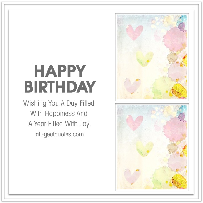 happy_birthday_wishing_you_a_day_filled_with_happiness_free_birthday_cards