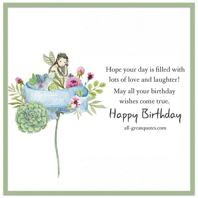 hope_your_day_is_filled_with_lots_of_love_and_laughter_free_birthday_cards