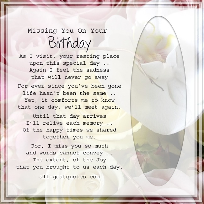 missing_you_on_your_birthday_as_i_visit_your_resting_place_birthday_in_heaven_poem_card