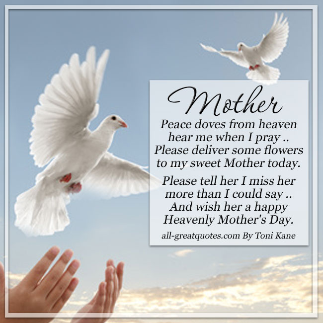 mother_peace_doves_from_heaven_mothers_day_in_heaven_poem-card