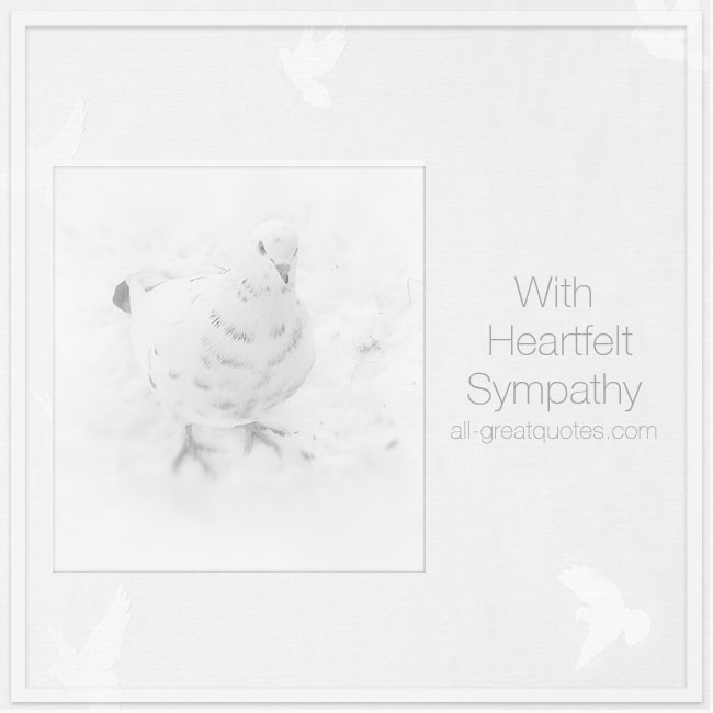 with_heartfelt_sympathy_share_sympathy_condolences_cards.jpg