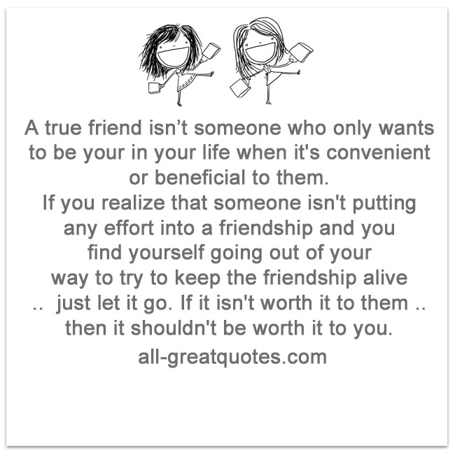 A_true_friend_isn't_someone_who_only_wants_to_be_in_your_life_True_Friends_Quote
