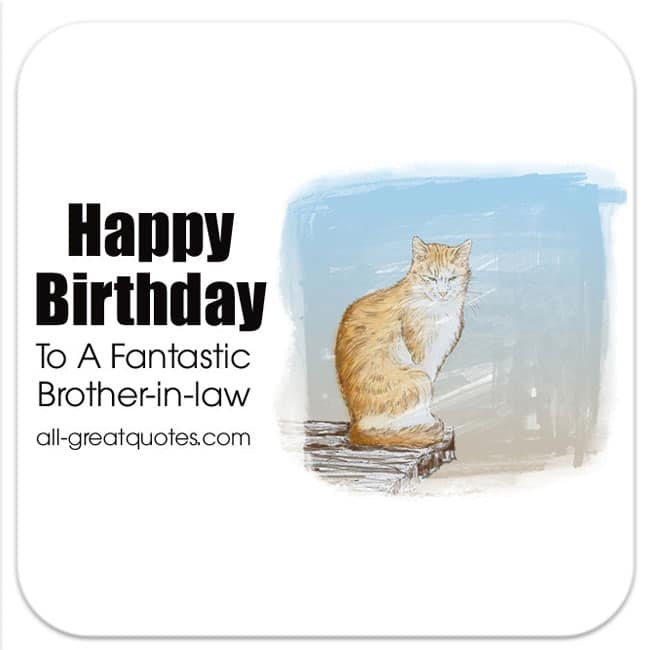 Happy_Birthday_to_a_fantastic_brother-in-law_share_brother-in-law_birthday_cards