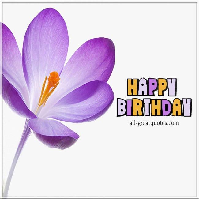 happy-birthday-share-purple-flower-birthday-card