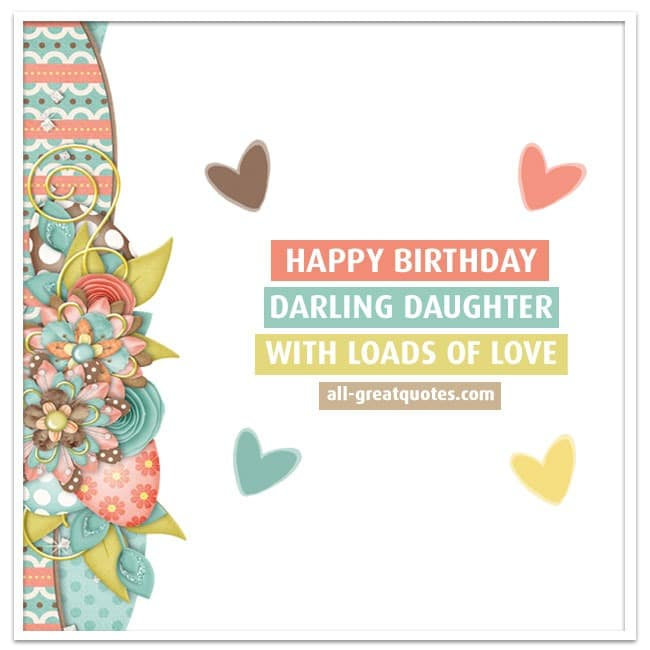 happy_birthday_darling_daughter_with_loads_of_love