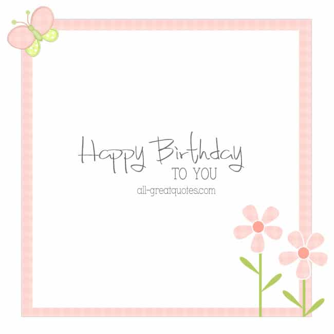 happy_birthday_to_you_share_butterfly_birthday_cards