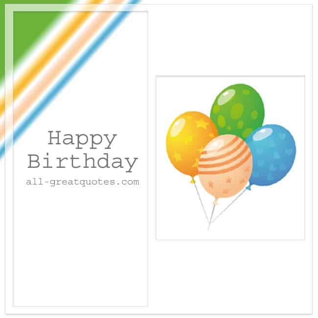 share-happy-birthday-free-birthday-balloons-card