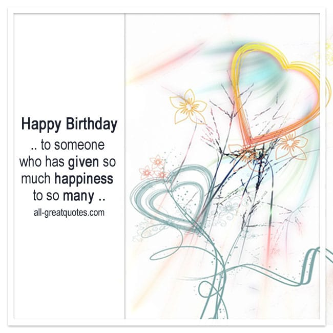 Free-Birthday-Cards-To-Someone-Who-Has-Given-So-Much-Happiness