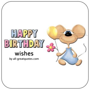 1000s Birthday Wishes To Write poems Messages Verses Quotes To Write In Birthday