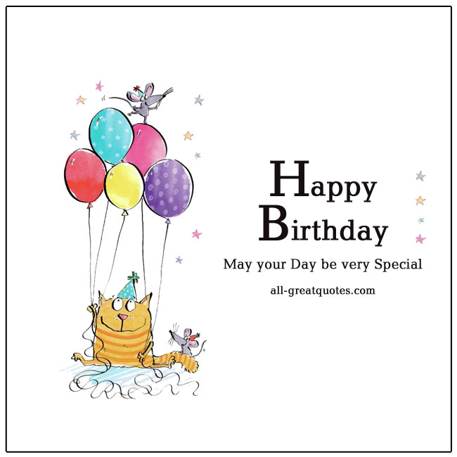 Write Happy-Birthday Wishes For Cards 02
