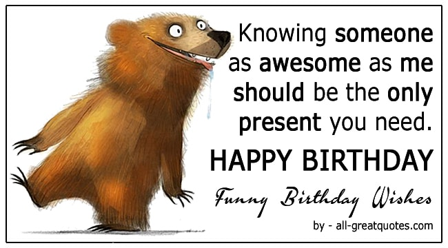 best-funny-happy-birthday-wishes-to-write