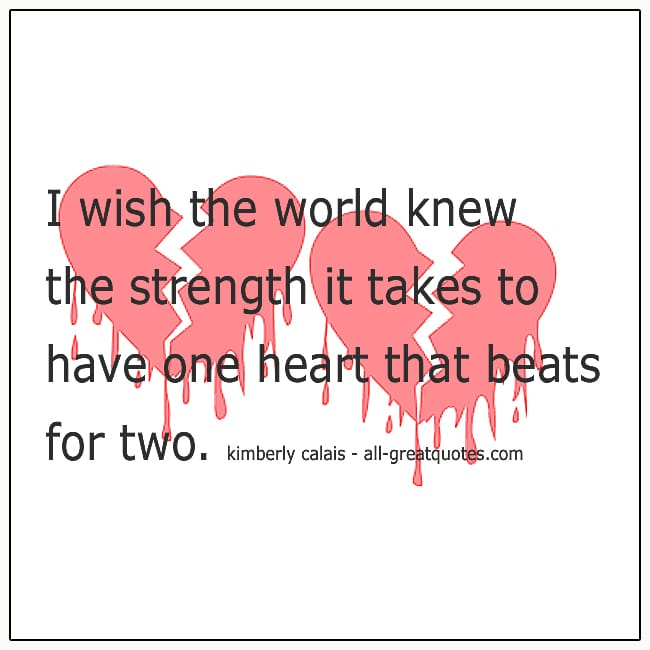 I-Wish-The-World-Knew-The-Strength-Kimberly-Calais-Grief-Quote