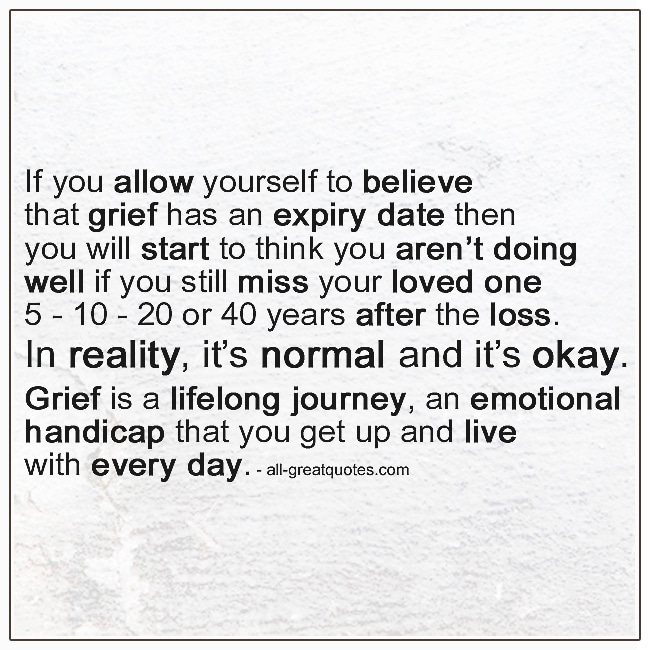 If-You-Allow-Yourself-To-Believe-That-Grief-Has-An-Expiry-Date-Grief-Quote