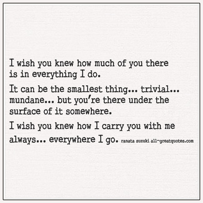 I-Wish-You-Knew-How-Much-Of-You-There-Is-Grief-Quotes-Card