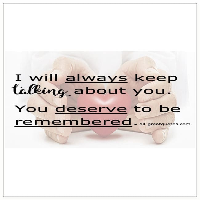 I-Will-Always-Keep-Talking-About-You-Grief-Quotes