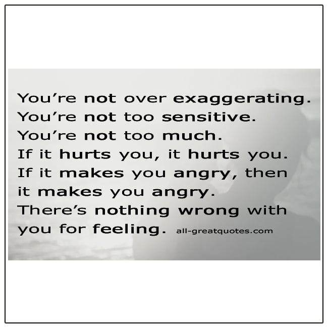 Grief-Picture-Quotes-Theres-Nothing-Wrong-With-You-For-Feeling