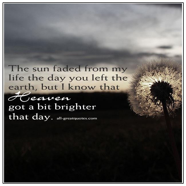 Heaven-Got-A-Bit-Brighter-That-Day